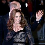 Kate Middleton Wore The Lace Dress Of Your
