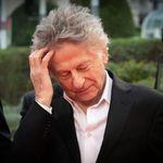 Une organisation française de cinéastes propose de suspendre