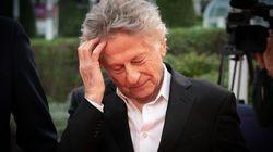 Roman Polanski toujours membre de l'Académie des César,