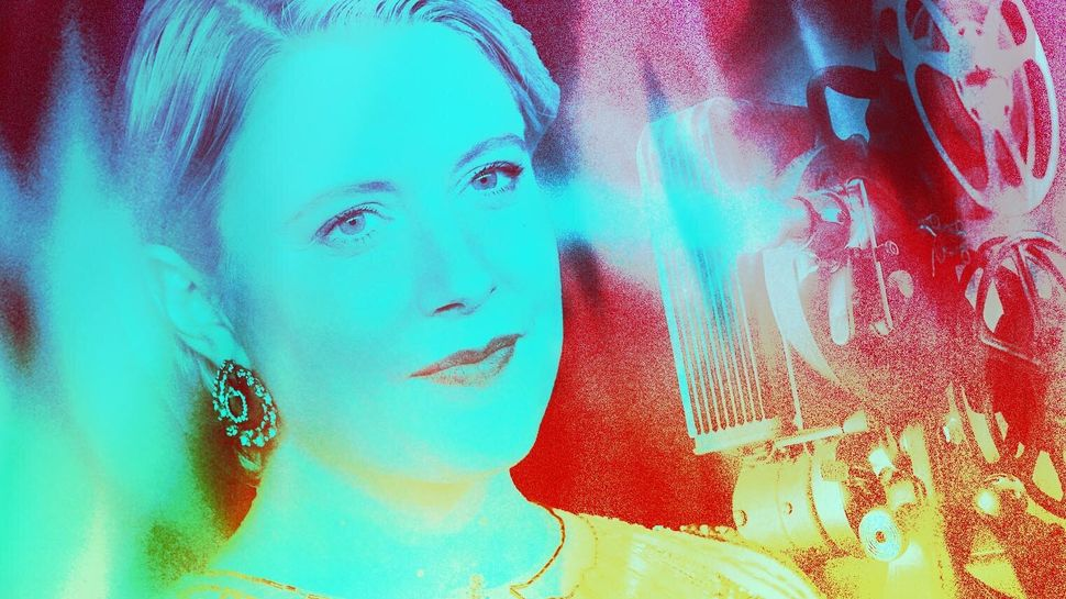 "Greta Gerwig's ""Little Women"" opens Dec. 25."