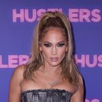 Jennifer Lopez Reveals She Starred In 'Hustlers' For No