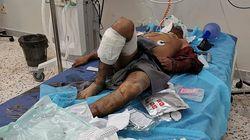Λιβύη: 10 νεκροί και 35 τραυματίες από αεροπορική επιδρομή σε εργοστάσιο
