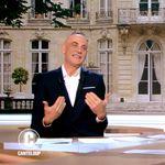 Sur TF1, Canteloup s'est métamorphosé en Nikos, Sarkozy et Mbappé,