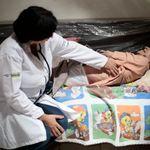 Programa de Bolsonaro que substitui Mais Médicos corre risco de não sair do