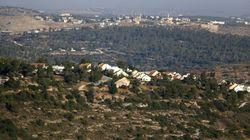 Les colonies israéliennes en Cisjordanie ne sont plus considérées comme illégales par les