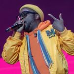 Will.i.am Defends Himself After Qantas Urges Rapper To Withdraw Racism