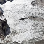 Siachen Glacier Avalanche Kills 4 Indian Army Officers, 2