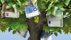 Πώς θα διατεθούν 700 εκατ. από το υπερπλεόνασμα: Ενίσχυση επιχειρήσεων και νησιών υποδοχής