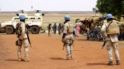 Δεκάδες νεκροί στο Μάλι σε επίθεση