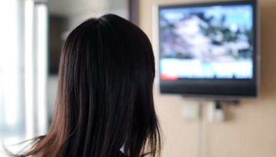 民放テレビ局、番組制作のトップに女性ゼロの実態。女性比率調査(民放労連女性協議会)