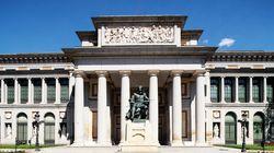 Το Μουσείο του Πράδο γιορτάζει 200 χρόνια - Αυτή είναι η ιστορία