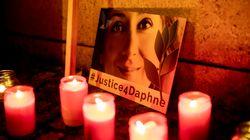 Possibile svolta nell'omicidio di Caruana Galizia. Arrestato presunto