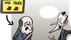 BLOG - Macron et les maires peuvent-ils vraiment se