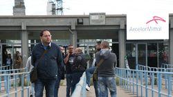 Perquisizioni e sequestri nelle sedi di ArcelorMittal. Tra le accuse