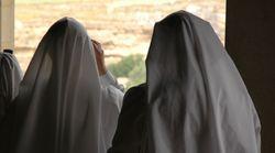 Une religieuse privée de maison de retraite pour ne pas avoir renoncé à son