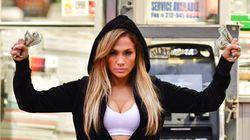 """Pour """"Queens"""", J.Lo a accepté de travailler"""