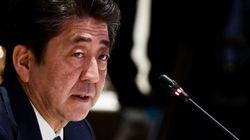 아베 신조가 일본 헌정사상 최장수 총리가