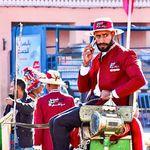 Marrakech: Les conducteurs des calèches ont désormais un