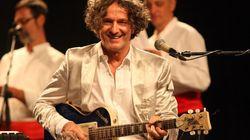 Sold out η συναυλία του Γκόραν Μπρέγκοβιτς, προστέθηκε νέα