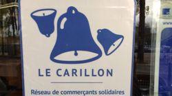 Google récompense Le Carillon qui réchauffe le cœur des