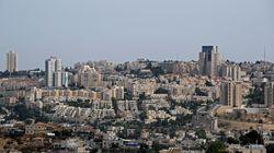 Por qué los asentamientos de Israel son ilegales, diga lo que diga
