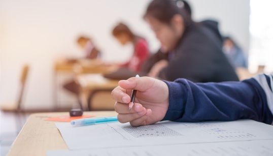 Ministère de l'Education nationale : le calendrier des compositions du 1er trimestre