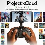 Project xCloud in India: Potential for Success or Failure Like the Xbox
