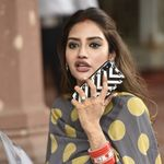 TMC MP Nusrat Jahan Has Been Subjected To Sexist Scrutiny Since Day