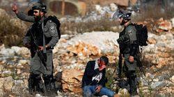 Ακραίες φωνές στο Ισραήλ ζητούν άμεση επέκταση κυριαρχίας στους εποικισμούς της Δυτικής