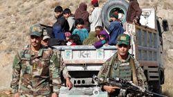 Αφγανιστάν: Οι Ταλιμπάν αντάλλαξαν δυτικούς ομήρους με αιχμάλωτα στελέχη