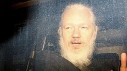 Sweden Drops Julian Assange Rape Investigation After Nearly 10