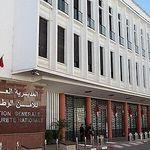La DGSN répond aux accusations d'un Marocain postées sur