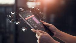 Il digital banking è una sfida da vincere o sarà l'ennesima occasione