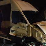 Une voiture-bélier fonce dans le poste-frontière entre le Maroc et
