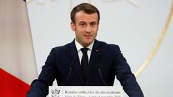 Il sistema delle quote. L'ipocrisia di Macron per chiudere ai migranti