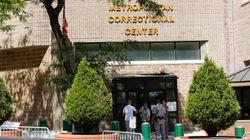 Αντιμέτωποι με κατηγορίες για παραποίηση εγγράφων και απόπειρα εξαπάτησης του κράτους οι δύο δεσμοφύλακες του