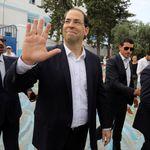 Youssef Chahed assure qu'il ne fera pas partie du prochain