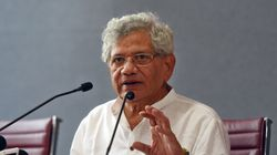 Electoral Bonds: CPI(M) To Approach Supreme Court To Seek A Stay On The