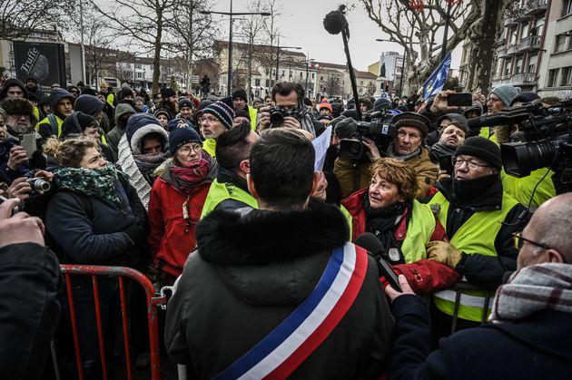 Les maires peuvent nous protéger du populisme