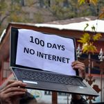 'Choked & Crippled': How The Internet Blockade Is Devastating Kashmir's Entrepreneurs And