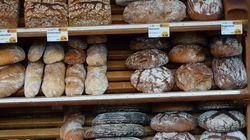 La lista de las mejores panaderías de España: consulta cuál es la premiada más cercana a tu