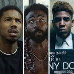 7 filmes (e séries) que mostram porque o Dia da Consciência Negra é tão