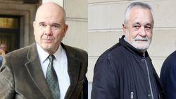 Sentencia del caso ERE: así afecta a las negociaciones para formar