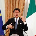 Conte pronto al veto sulla riforma del Fondo