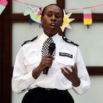 Βρετανία: Επικεφαλής της αστυνομίας καταδικάστηκε επειδή είχε στο κινητό της βίντεο σεξουαλικής κακοποίησης