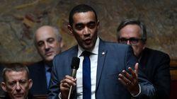 Ce député LREM sera candidat à Marseille, avec ou sans l'accord de son