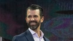 Twitter Users Trash Donald Trump Jr. For Questioning Vindman's