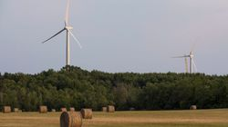 Ontario Spent $231 Million To Rip Up Green Energy