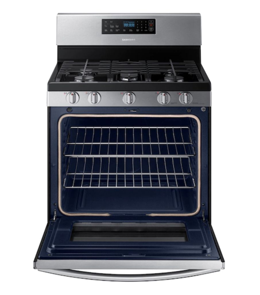 Black Friday Deals 2019 Deals On Washers, Dryers ...