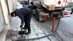 Επίδομα πετρελαίου θέρμανσης: Οι δικαιούχοι και τα κριτήρια για να το